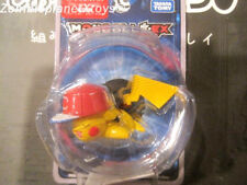 POKEMON SLEEPING PIKACHU IN HAT  MONSTER COLLECTION FIGURE   TAKARA TOMY  TOY