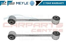FOR JEEP GRAND CHEROKEE WH COMMANDER FRONT STABILISER ANTIROLL SWAY BAR LINK 05-