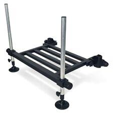 Match Station® Mod-Box™ Dedicated Seat Box HD Footplate