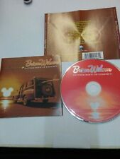 In The Key Of Disney [ Exclusive Version] by Brian Wilson CD