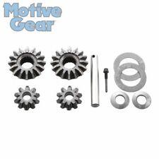 MOTIVE GEAR C7.25BI - Internal Kit