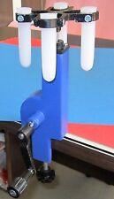 Blood Centrifuge HAND DRIVEN CENTRIFUGE MACHINE