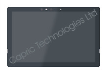 "ASUS Transformer 3 Pro TP303U T303UA 12.6"" LCD Display Touch Screen Digitizer"