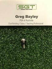 Ping Screw And Washer For All Drivers And Fairways With Adapters