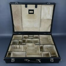 "Amazing Hasselblad Camera Suitcase Carry Case Briefcase 26""x 18.5""x 5.5"""