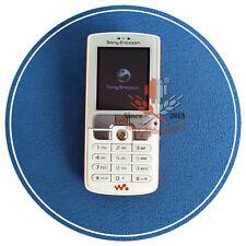 Sony Ericcson Walkman W800i Unlocked Cellular 2MP Mobile Cell phone Refurbished