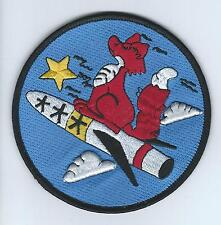 157th FIGHTER SQUADRON HERITAGE !!NEW!!  patch