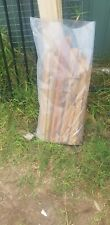 Firewood Kindling 4 x bags