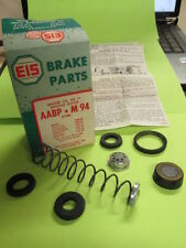 1959 1960 1961 CADILLAC DEVILLE SERIES 62 75 60 LIMO BRAKE MASTER CYLINDER KIT