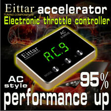 Car 9H Electronic throttle controller Accelerator Speed up for AVENSIS 2003-2009