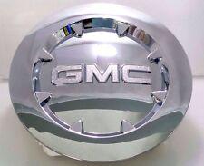 "Fits 20"" GMC 2007-2014 Sierra 1500 Yukon Denali XL Chrome Center Cap Hub Cover"
