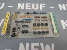 Fb891060 Goebel Electronic Fb 891060 Module Loom New