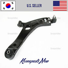 FRONT CONTROL ARM LOWER RIGHT 545013W102 fits for KIA SPORTAGE 2011-2013