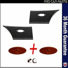 768F30004R REAR RIGHT VAUXHALL MOVANO MK3 Door Moulding Rub Strip Indicator