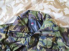 KEELA coat MPV JACKET DPM Goretex SMOCK Tantalus Bushcraft HUNTING smock LARGE