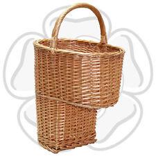 Stair Basket Decorative Baskets