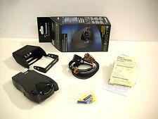 Prodigy P2 Brake Controller 03-07 Fits Chevy GMC Cadillac Hummer Plug 90885 3015