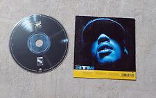 """CD AUDIO/ SUPREME NTM """"SEINE SAINT-DENIS STYLE / LAISSE PAS TRAINER TON FILS""""98"""