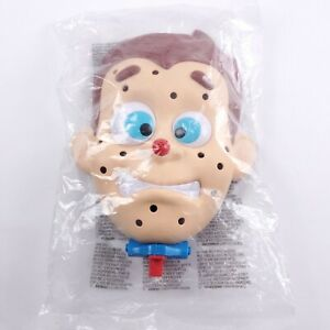 Pimple Pete Game Replacement Head - Extra Game Piece - Fast Free Shipping