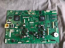 HP CN459-80037-D Formatter Board -- From a HP Officejet Pro X476dn MFP - OEM