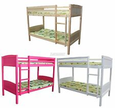 Children's Bed Frames & Divan Bases with Slats