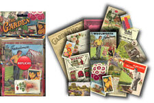 The Garden Memorabilia Pack, Dementia Activities Product