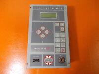 wacon Rhomatic 3000 Steuerung für Wasseraufbereitung