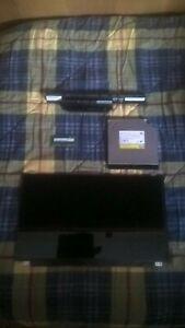 Ricambi Originali Fujitsu Lifebook A544: Batteria, Masterizzatore, Display, Ram