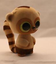 YooHoo & Friends Wobbler, Simba neu, unbespielt