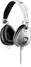NEW Skullcandy James Harden Houston Rockets Aviator Over-the-Ear Headphones NBA