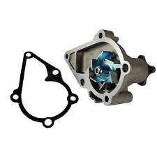 ENGINE WATER / COOLANT PUMP THERMOTEC D10524TT