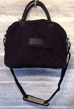 ZODIAC By M&S Women's Bag Organiser Medium Size Black Colour