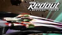 Redout - Neptune Pack DLC Steam Key Digital Download PC VR [Global]