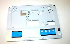 Tapa de teclado / Palmrest  Sony VGN-FE28B    Model PCG-7N2M