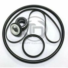 Hayward Leslies RS Series Pool Pump Shaft Seal & O-ring Repair kit
