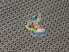 Disney Trading Pin - Peter Pan DLR Energizer Happiest Celebration on Earth