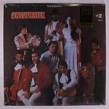 SWEETWATER: Sweetwater LP Sealed (180 gram reissue) Rock & Pop