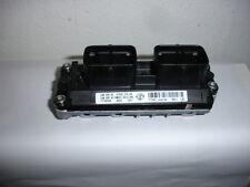 Reparatur Steuergerät/ Motorsteuergerät  Fiat Punto 188 /Seicento / Lancia Y/
