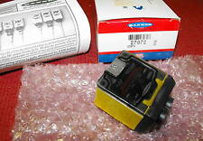 Banner - Omni-Beam Sensor Head - Model #OSBFX - High Power Fiber Optic Head-NEW
