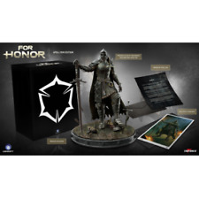 For Honor Apollyon Collector's Edition - NO GAME -