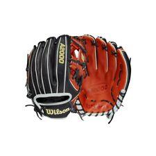 Wilson WBW1000881175 1975 RHT A2000 11.75 Professional Infield Baseball Glove