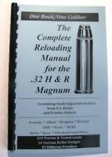 .257 Roberts  Reloading Manual LOADBOOKS USA 257 Roberts  NEW   Great!