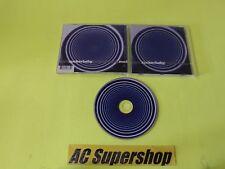 Zuckerbaby platinum again - CD Compact Disc
