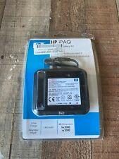 Genuine Original OEM HP iPAQ 1440mAh Battery for HX2000 RX3000