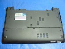 "Asus X54C-BBK21 15.6"" Genuine Laptop Bottom Case w/Cover Door 13N0-LRA0321 ER*"