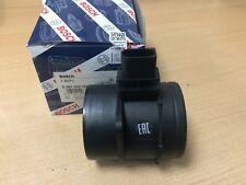 New Bosch airmass meter - Sprinter Crafter TDi 06-11 0281002896 A0000943248