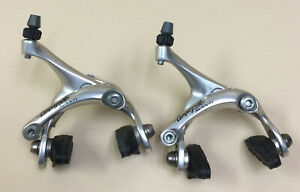 CAMPAGNOLO BRAKE CALIPERS 39-49 MM RECESSED