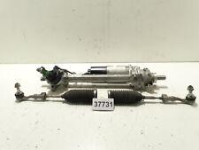 Original BMW 3er G20 G21 Lenkung Lenkgetriebe Elektrisch 7915588 7915499