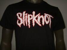 New Men's M,L,XL,XXL Slipknot American Iowa Heavy Metal Band Shirt Corey Taylor