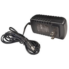 HQRP AC Adapter for Brother P-Touch PT-1010B PT-1010NB PT-1010R PT-1010S PT-150